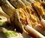 CATERING CONTEMPORÁNEO En Bandeja, empresa de catering de productos recien elaborados y servidos en bandejas.