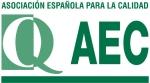 AEC Color